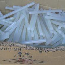 回收热熔胶=回收过期热熔胶,回收热熔胶颗粒,回收热熔胶棒