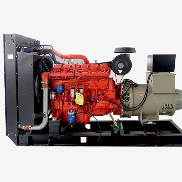 2000KW发电机出租 生产厂家