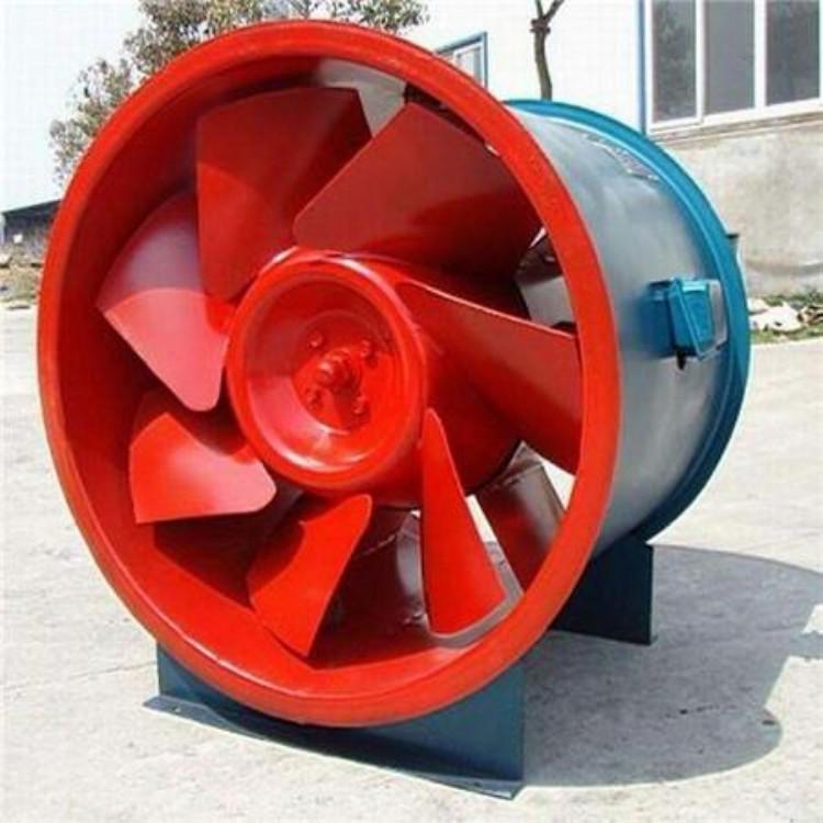 混流风机纺织轴流风机专业生产