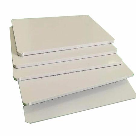 生产优质pvc板材 pvc挤出板 耐腐蚀耐酸碱pvc板厂家直销