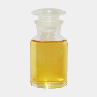 D-泛醇,含量99%,饲料添加剂原料,厂家现货直销,质优价低