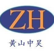 水性防缩孔润湿流平剂ZH-8004