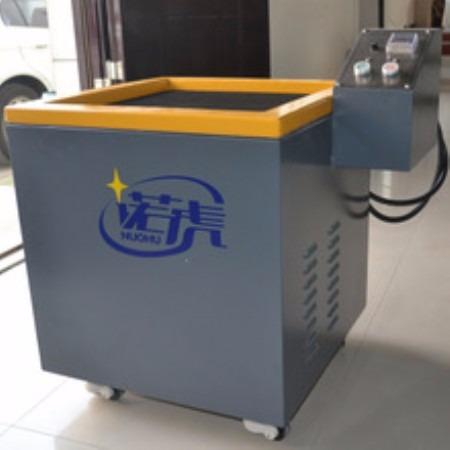磁性磁力抛光机诺虎机械专用磁针经久耐用实实惠、磁场最强