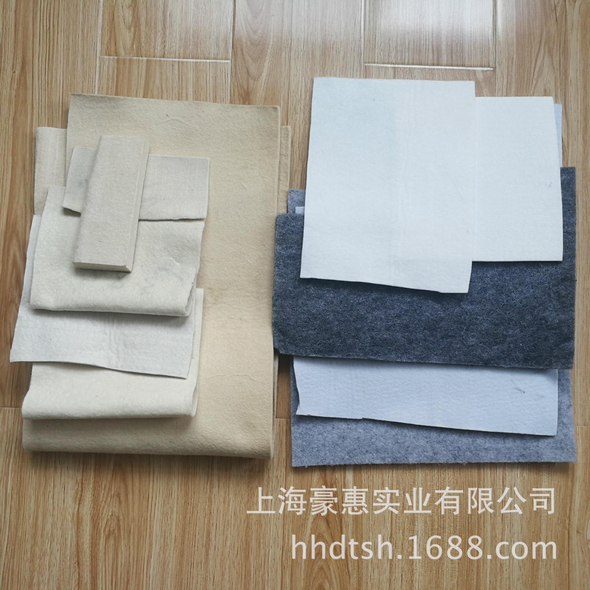 厂家供应毛毡自粘胶带 汽车密封胶带 防水密封胶带定制