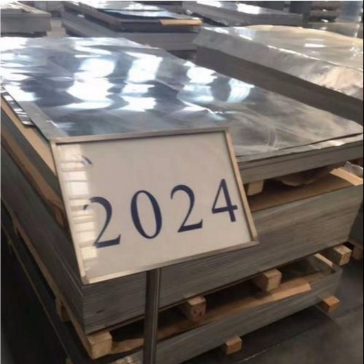 铝单板 5052铝单板 压花铝板 热轧铝板 超硬铝板