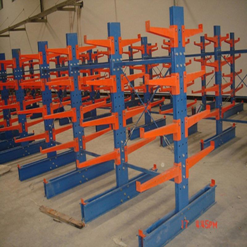 厂家直销仓储货架 库房货架 置物架 【轻、中、重】型货架
