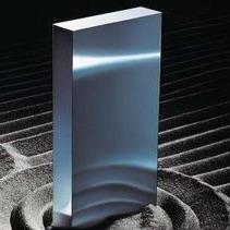 弘超高质CrWMn钢_油淬低变形冷作模具钢厂家直销