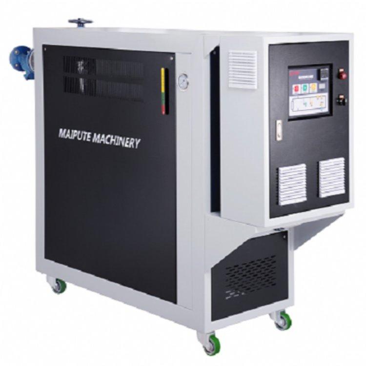 玻璃钢水温机 品牌水温机 国产水温机