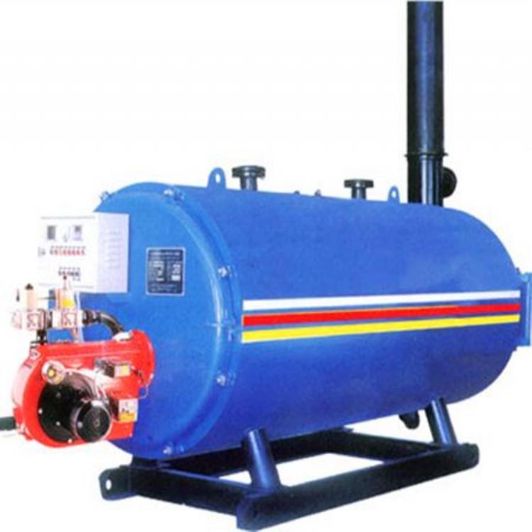 放心的天然气锅炉排放 利雅路锅炉 天然气采暖锅炉