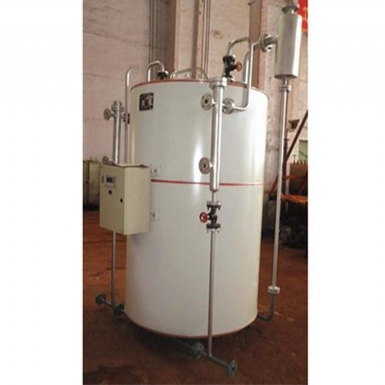 优质的电热导热油锅炉 利雅路锅炉 电热导热油锅炉