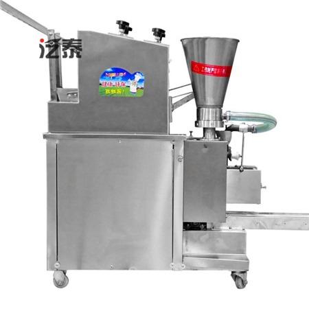 泛泰专业生产水饺皮机哪里饺子机好