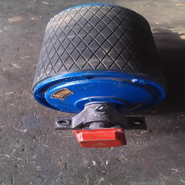 滚筒  输送机滚筒   电动滚筒  包胶滚筒  内置滚筒  改向滚筒