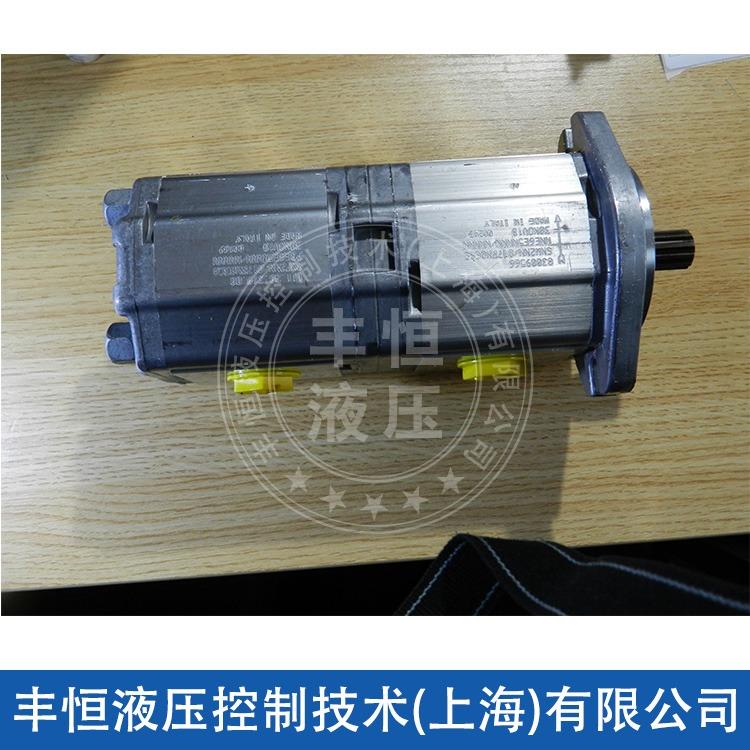 专业供应 FCD 300变频器 变频调速器 变频器价格实惠