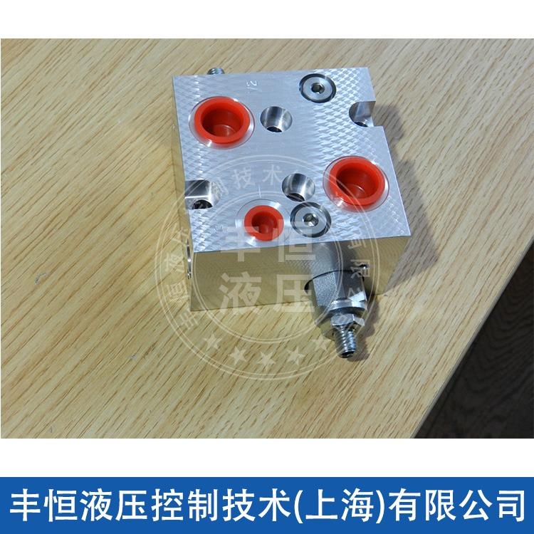 精品推荐 FC 300变频器 矢量变频器  进口变频器