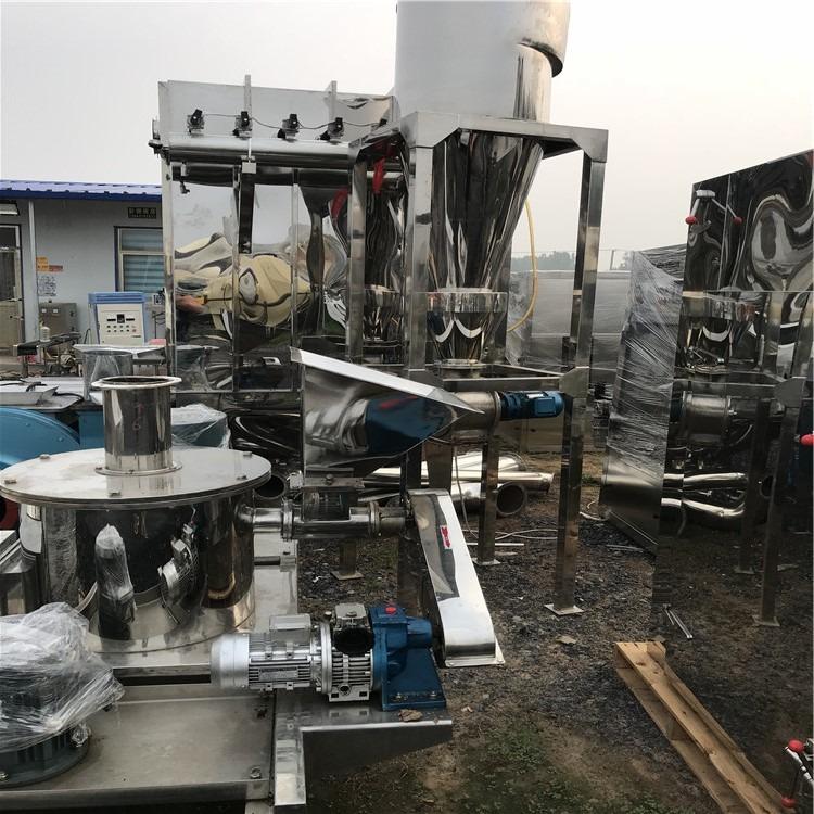 安全超高效微粉磨,30B万能粉碎机,二手粉碎机价格,高效粉碎机