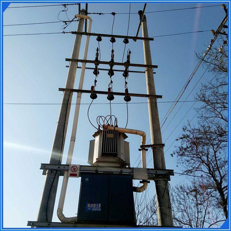 电力金具种类齐全 厂家直销电力金具 电力金具