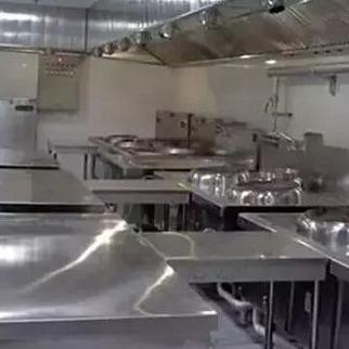 杭州酒店厨具用品回收