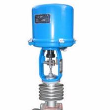 381/361LSB-30 50电动调节阀用电动执行器 电子式电动执行器厂家