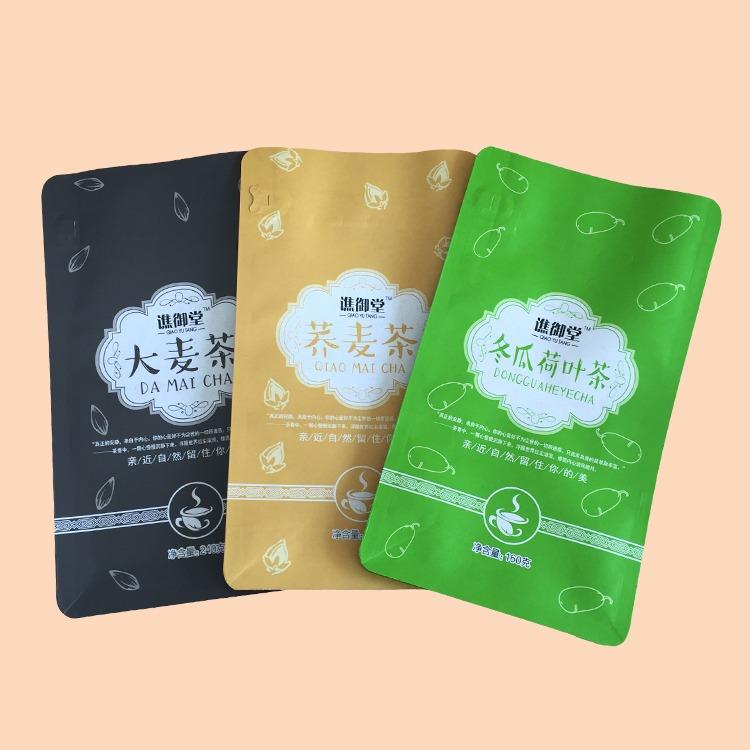 定制复合袋食品复合袋厂家新疆和田大枣复合袋