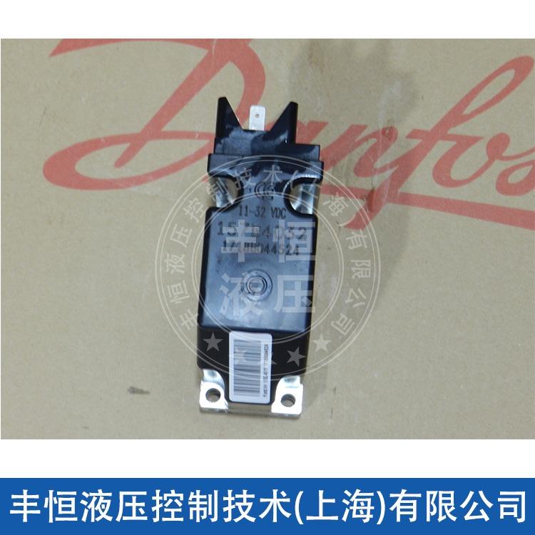 精品推荐 HC-D4多路阀 流量多路阀 优质多路阀