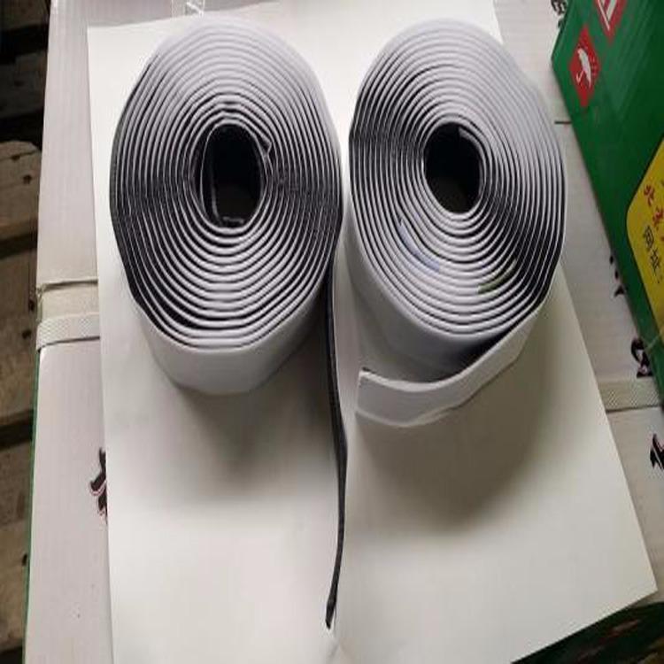 9501阻燃密封胶带   阻燃密封胶带粘性大防水性能好