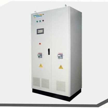 至茂电子专业生产充电桩测试负载箱