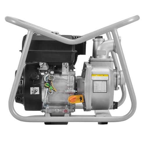 德国进口汽油2寸抽水机3寸4寸6寸汽油离心泵海水泵污水泵自吸泵高吸程泵