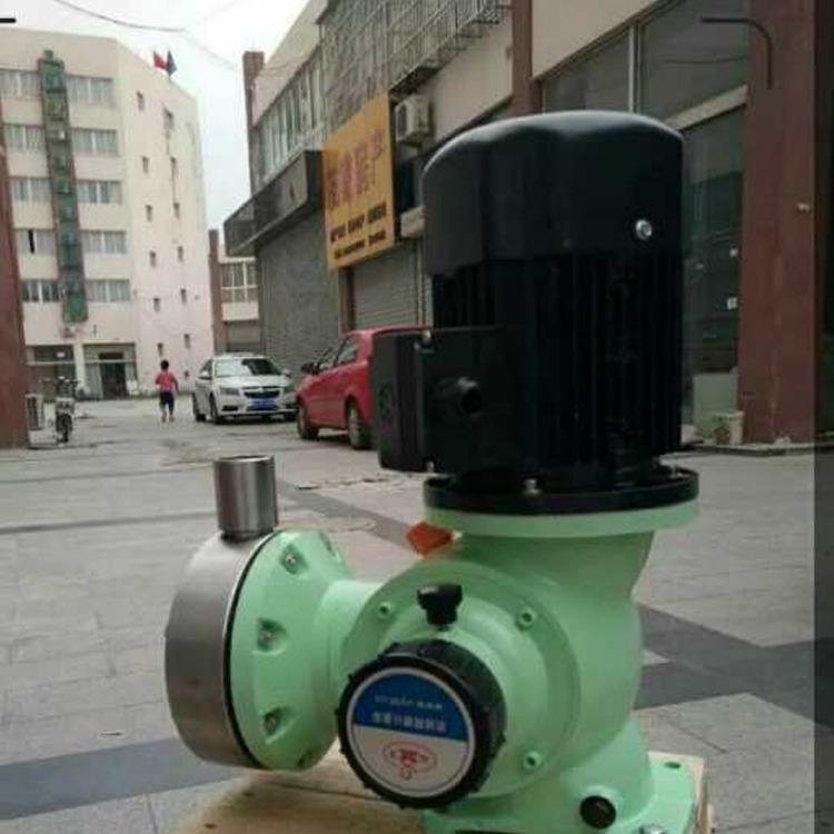 佳通  批量供应 高压计量泵专业厂家  高压计量泵  高压计量泵价格