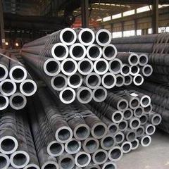 Q235B材质架子管 48系列架子钢管现货租赁 架子管库存