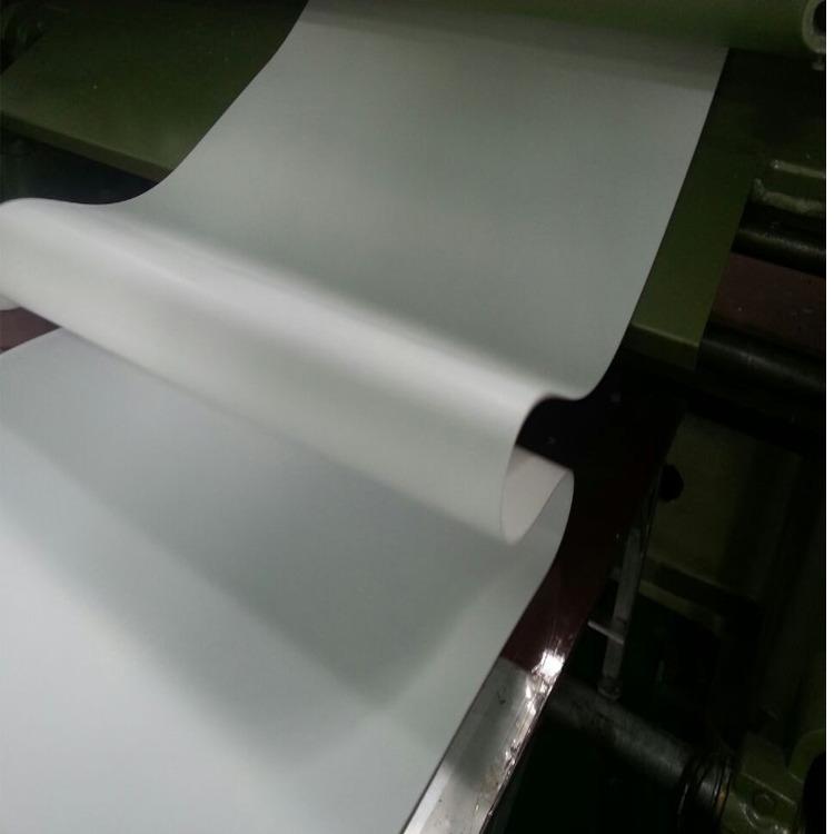 四氟板生产厂家 楼梯四氟板 聚四氟乙烯板价格