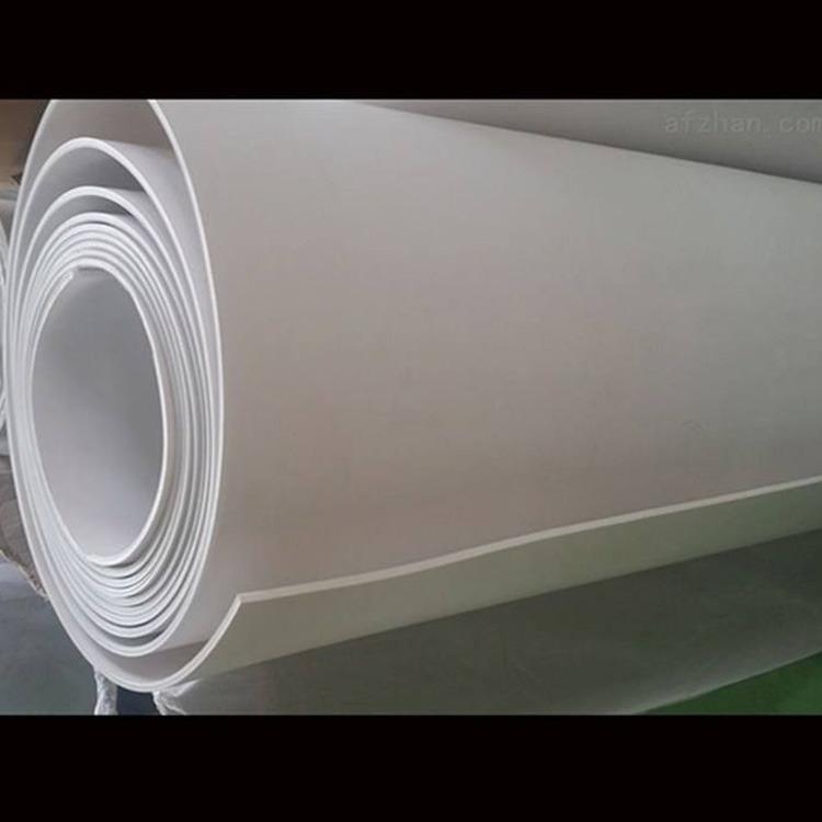 四氟楼梯板 抗震防腐聚乙烯四氟楼梯板