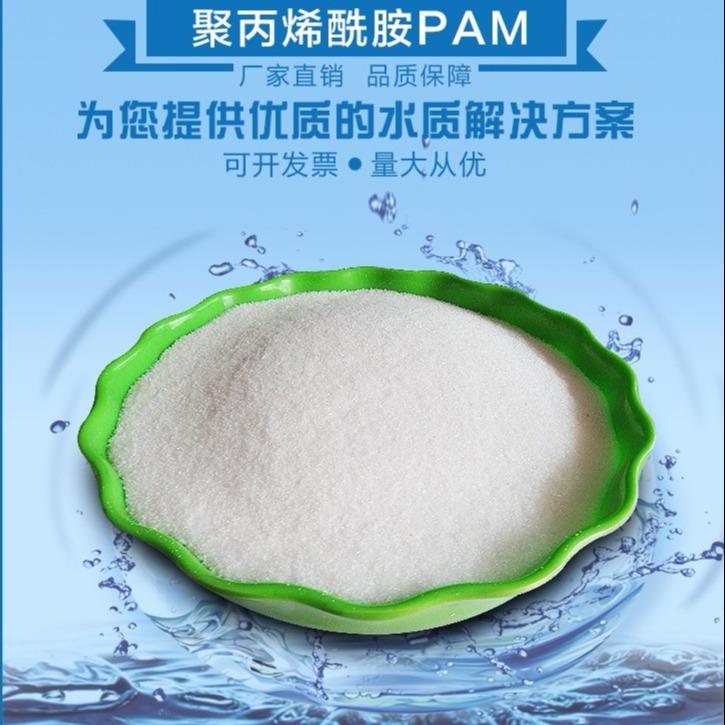 阴离子聚丙烯酰胺,泰源聚丙烯酰胺生产厂家 优质聚丙烯酰胺