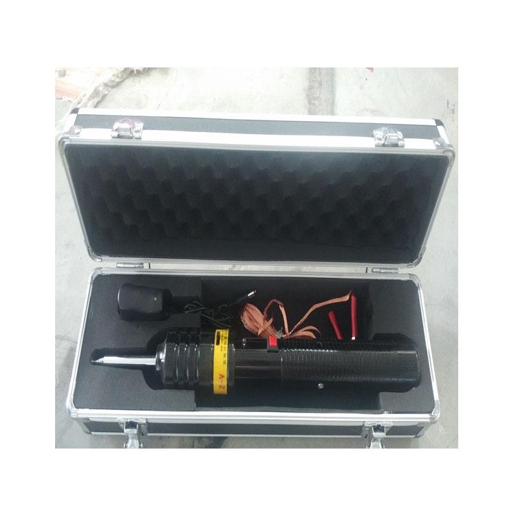 SF6气体微水测试仪ZSLD-2000气体微水测试仪