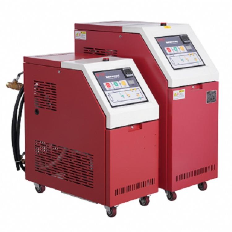 常温水温机 进口品牌水温机 高温水温机