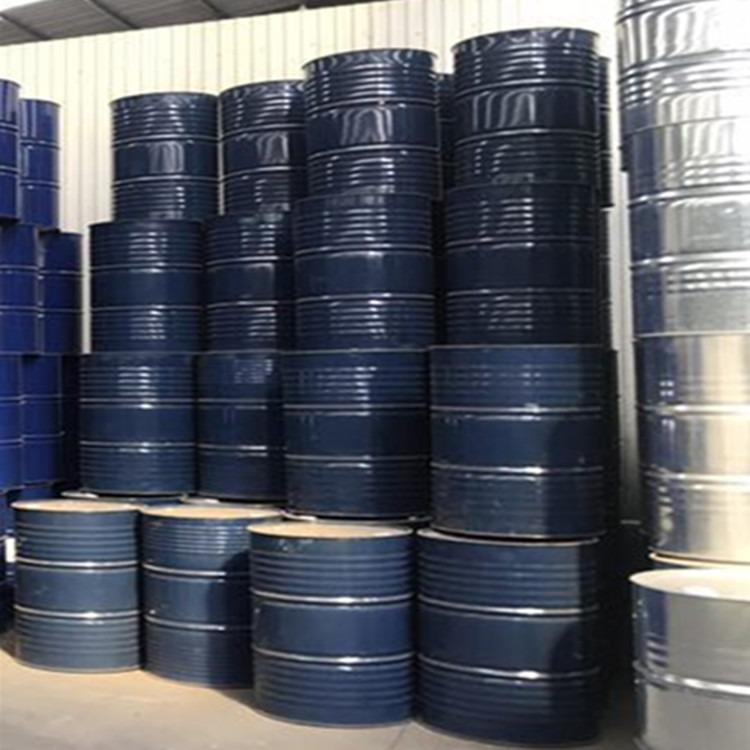 环己酮生产厂家 国标桶装环己酮价格