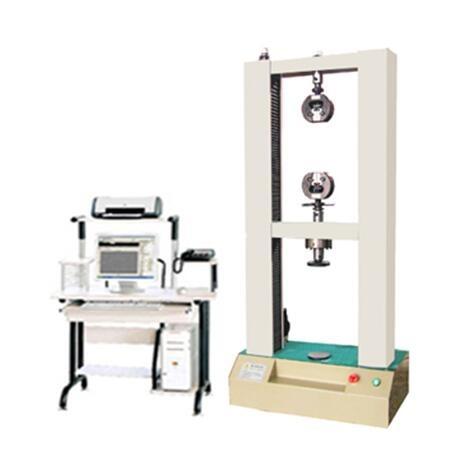 济南凯德仪器 微机控制电子万能试验机 电子万能试验机 万能试验机 10-20KN