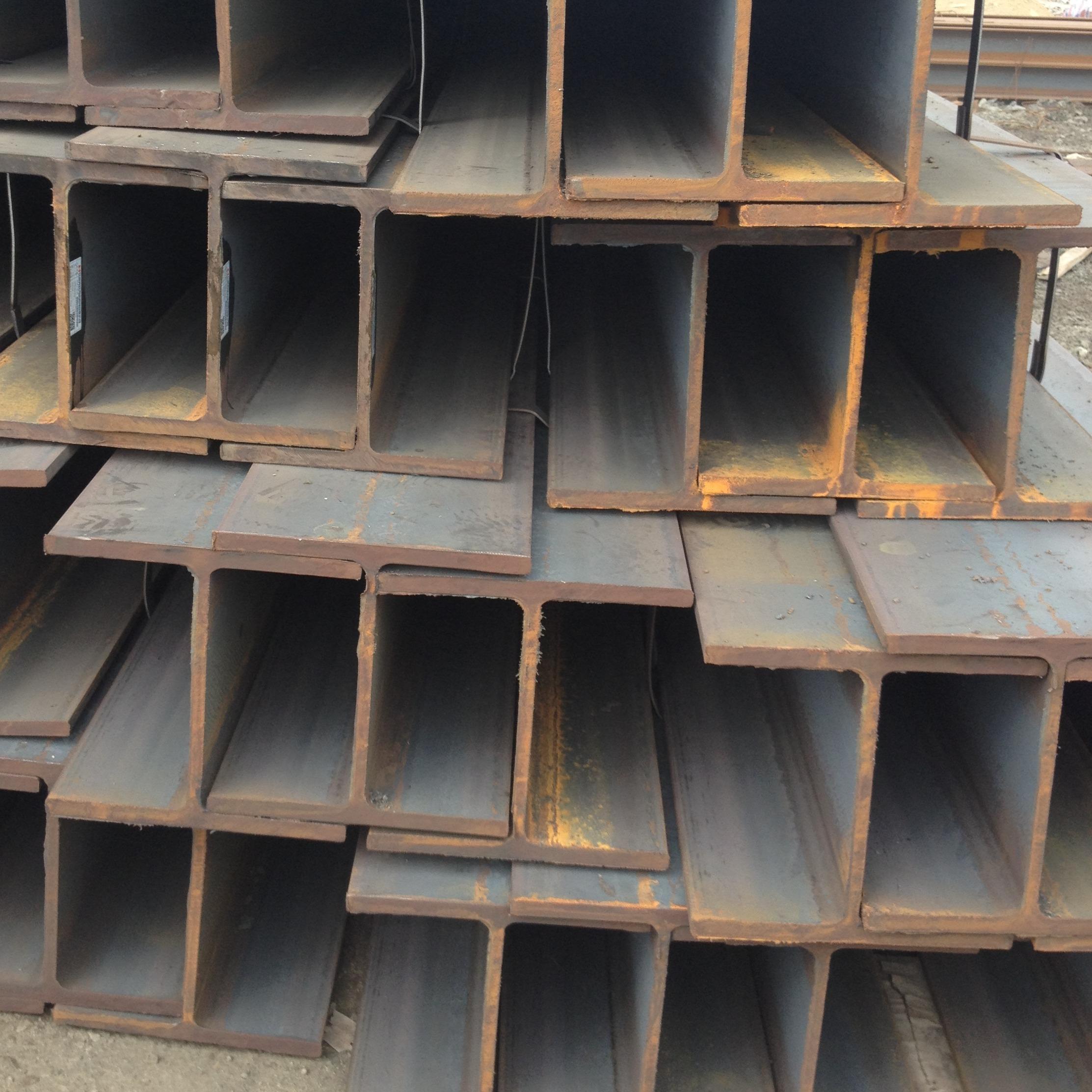 200*200*8*12H型钢,200*200*8*12H型钢价格,兰州H型钢厂家可批发,
