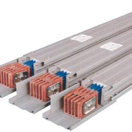 封闭型母线槽、封闭母线槽厂家、插接母线槽、母线槽厂家、母线厂家安全可靠