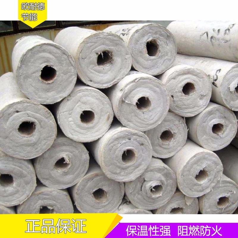 硅酸盐管   复合硅酸盐管   防火硅酸盐管