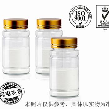 1-庚烷磺酸钠生产厂家