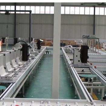 皮带输送线 包装流水线  皮带输送设备