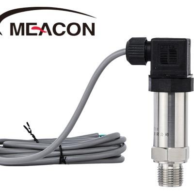 高纯气体 压力传感器 美控MIK-P300 专注气压油压水压测量