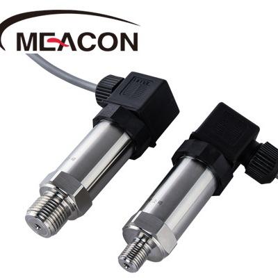 低功耗压力传感器 上海 美控MIK-P300 专注气压油压水压测量