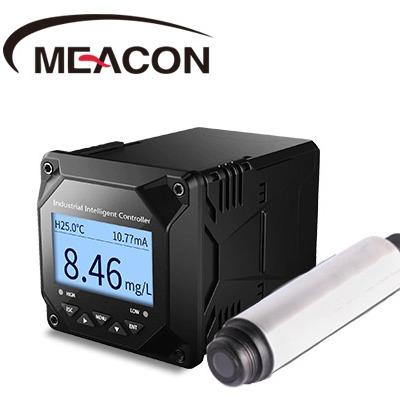 MIK-DY2900 工业在线荧光法溶解氧仪污水处理 曝气池专用