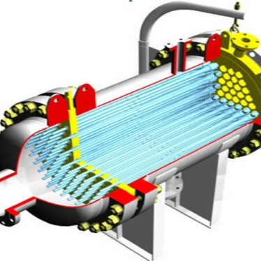 新式旋流除油器 压差控制旋流除油器 PCL控制旋流除油器