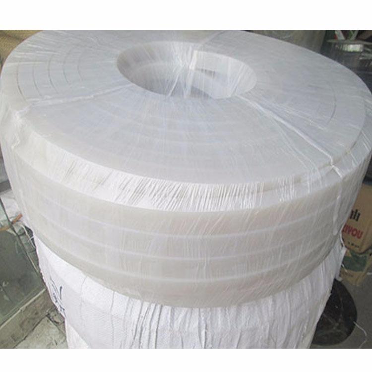 硅胶条 品种多样硅胶条 高透明硅胶条 耐高温密封条环保型硅胶密封条