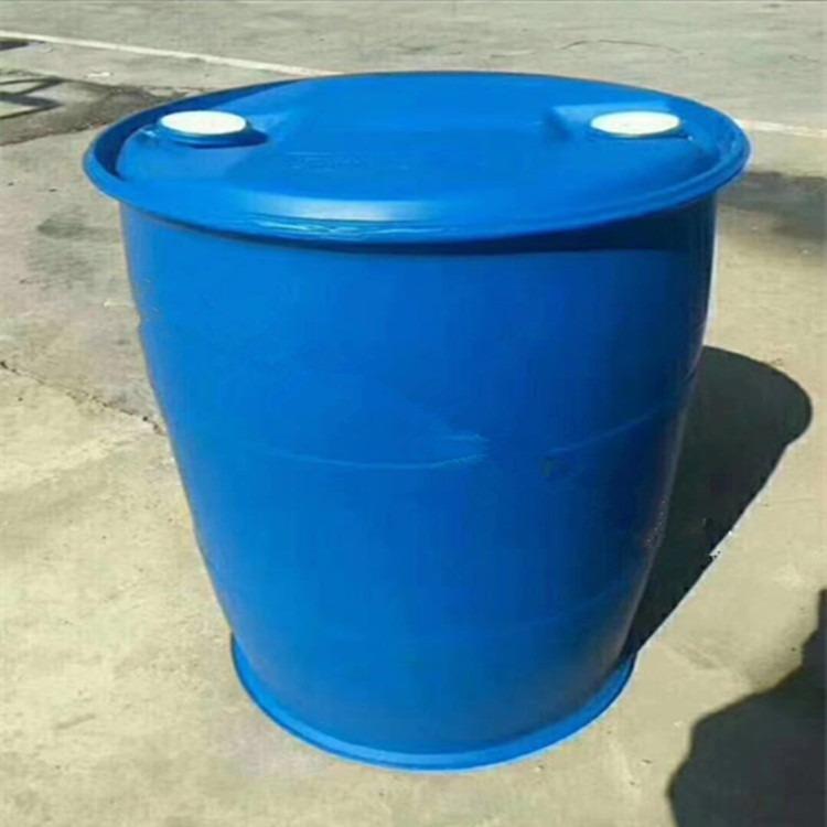 乙二醇生产厂家 工业级、涤纶级乙二醇价格 乙二醇防冻液