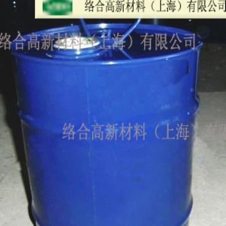 科思创Desmoseal®用于粘合剂及密封胶聚合物  低模量超高伸长率的密封剂