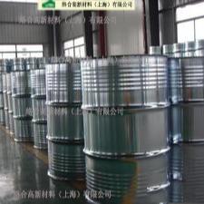 PVC树脂增粘剂,HX-109汽车PVC糊树脂用增粘剂,聚氨酯型