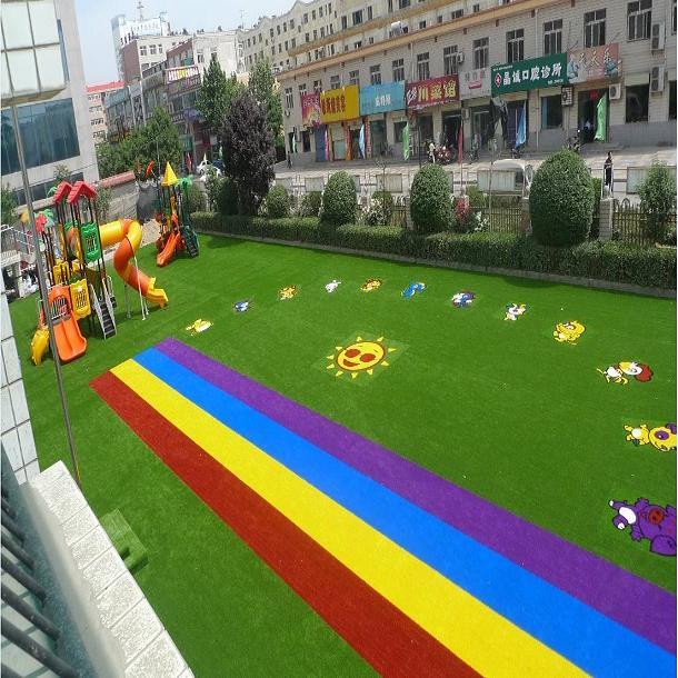 上海丙烯酸篮球场厂家欢迎来电